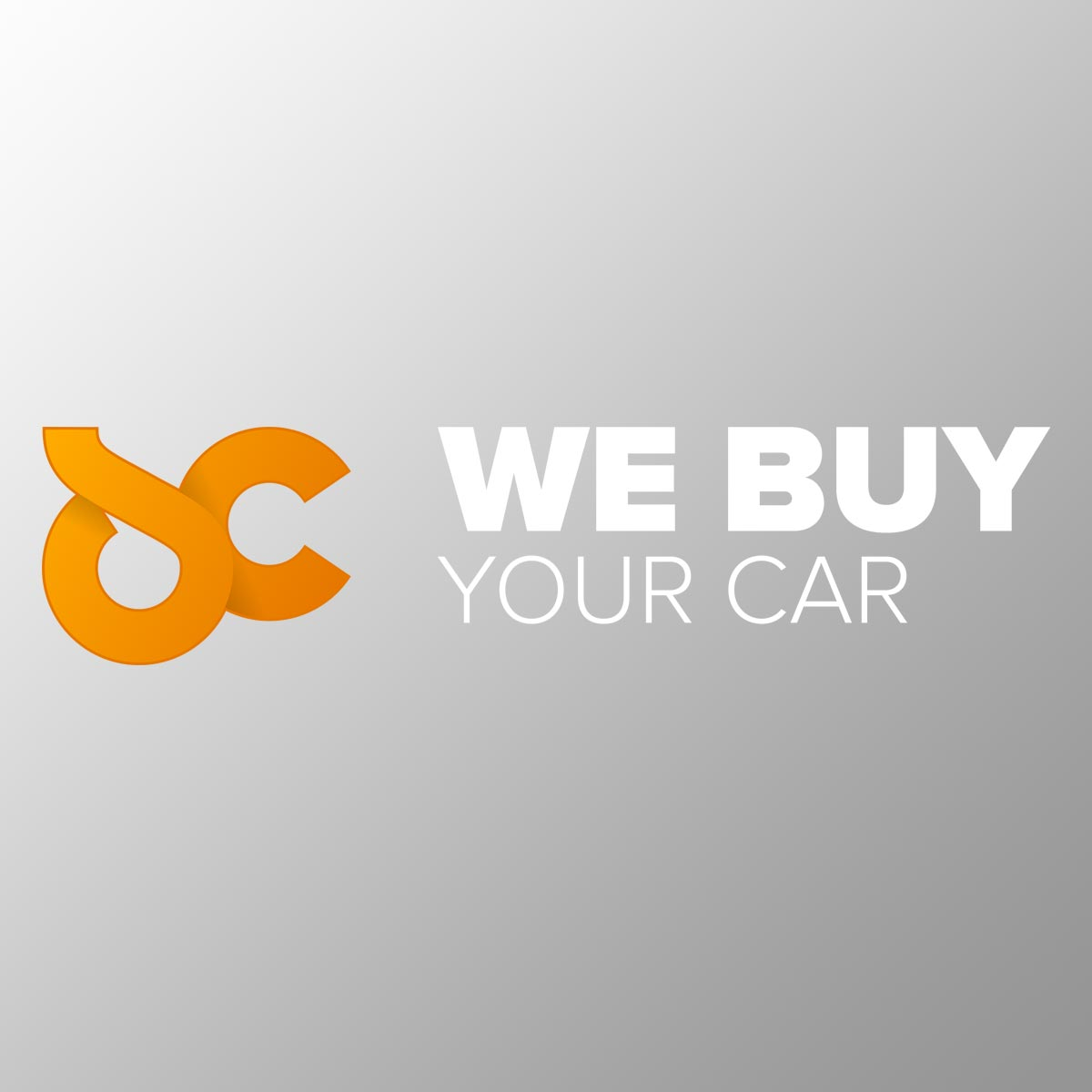 We Buy Your Car - Frequently Asked Questons