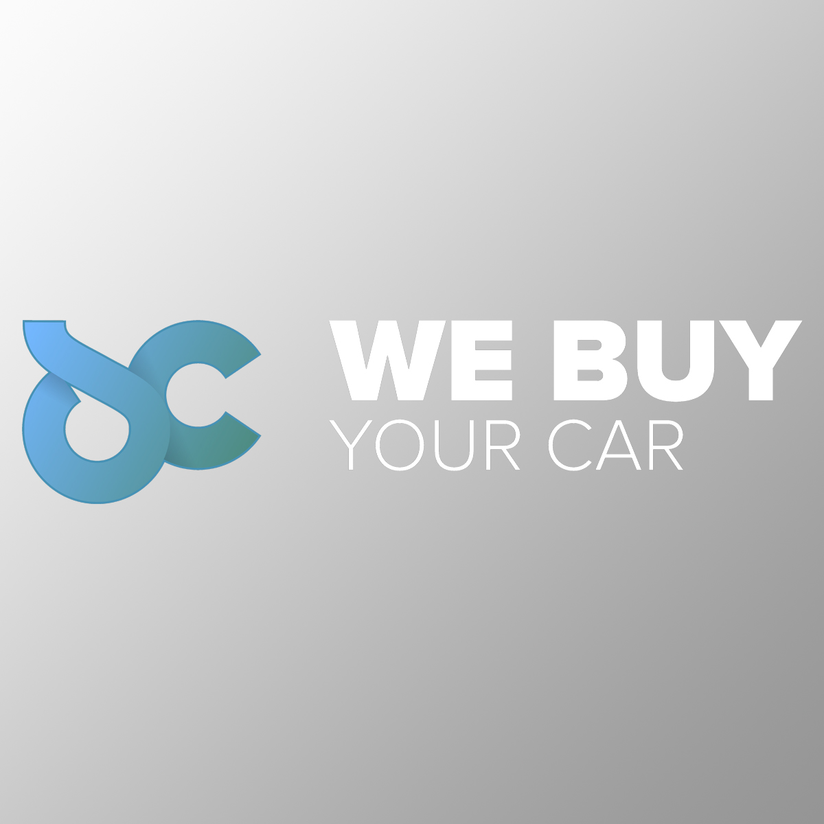 We Buy Your Car - Free online valuation without registration