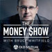 The Money Show with Bruce Whitfield