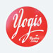 Get your Starter Kit at Yogis Barbershop in Cape Town